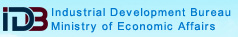 Bureau of Industrial Development Ministry of Economic Affairs